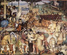Viviendas de los aztecas yahoo dating