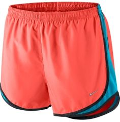 Nike Women's Tempo Running Shorts - Dick's Sporting Goods