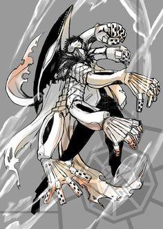 Boku no Hero Academia My Hero Academia 2, Hero Academia Characters, Fantasy Characters, Anime Characters, Character Concept, Concept Art, Character Design, Symbiotes Marvel, Samurai