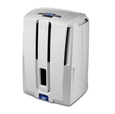 DeLonghi 70 Pint Dehumidifier, DD70PE