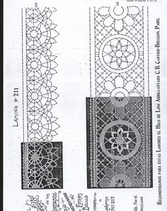 Diy And Crafts, Arts And Crafts, Bobbin Lacemaking, Bobbin Lace Patterns, Lace Jewelry, Needle Lace, Lace Making, Lace Flowers, Jewelry Patterns
