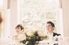 Advice to the Bride & Groom: Getting the Best Wedding Photos