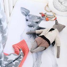 ☀️ANOTHER DAY, ANOTHER NIGHT..TIME FLIES... Und schon wieder ist der Montag einfach so verflogen..Habt ihr heut alles geschafft, was ihr euch vorgenommen hattet??? Ich konnte ein paar mehr Haken hinter meine TO Dos machen und bin sehr zufrieden.. Ich wünsche euch einen schönen Abend und eine traumhafte Nacht  www.mylittlelove.de Pic by @minibelle.nl  #goodnight#sleeptight#babylove#kinderkamerinspiratie#babykamer#babykamerinspiratie#barnrumsinspo#barnrumsinspo#nurserystyle#nurseryinspo...