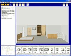 die besten 25 badezimmer 3d planer online ideen auf pinterest tv m bel ikea besta ikea tv. Black Bedroom Furniture Sets. Home Design Ideas