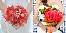 southboundbride-protea-bouquets-07 | SouthBound Bride