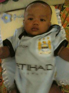 Citizen junior