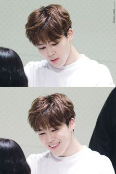 "fyjimin: "" "" Editing allowed, with credit 