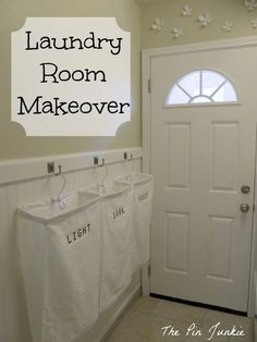 16 Easy and Inexpensive Home Decor Ideas - Becomin - - http://laluuzu.com/16-easy-and-inexpensive-home-decor-ideas-becomin/