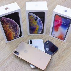 Iphone 12 En 2020 Accessoires Iphone Iphone Smartphone