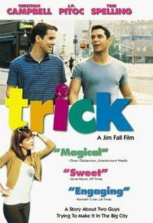 Trick (1999) USA