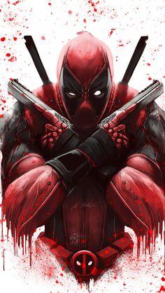 Deadpool 2 Deadpool 2 is a 2018 American superhero film based on the Marvel Comics character Deadpool, distributed Marvel Avengers, Marvel Deadpool Movie, Deadpool Art, Marvel Art, Marvel Dc Comics, Marvel Heroes, Deadpool Tattoo, Batman Spiderman, Deadpool Photos