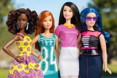 16 best barbie and friends images on pinterest barbie and ken