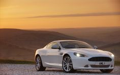 Aston Martin Wallpaper Hd   1280×960 Aston Martin Wallpaper (32 Wallpapers) | Adorable Wallpapers
