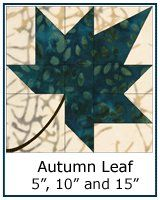 Free Quilt Block Patterns Library 2019 Quilt Block Patterns www.generations-q The post Free Quilt Block Patterns Library 2019 appeared first on Quilt Decor. Paper Piecing Patterns, Quilt Patterns Free, Pattern Blocks, Canvas Patterns, Quilting Tutorials, Quilting Projects, Quilting Tips, Fall Quilts, Pattern Library