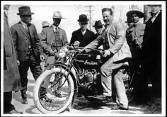 Google Image Result for http://www.russbrown.com/motorcycle-lawyer-blog/dls/villa.jpg