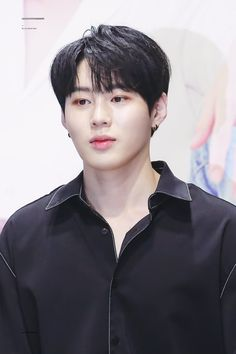 Sungwoon // Wanna One Jimin, Kim Jaehwan, Ha Sungwoon, Second Season, Produce 101, New Journey, Seong, Beautiful Love, 3 In One