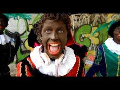 Party Piet Pablo - De Pieten Sinterklaas Move - De Sinterklaashit van 2013 - YouTube