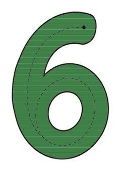 Carteles numeros asamblea Educational Activities, Math Activities, Fall Bulletin Boards, Number Tracing, Pre Writing, Home Learning, Number Sense, Kindergarten Math, Pre School