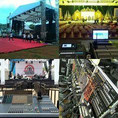 Rental sound surabaya, Rental Sound System & Lighting Effect. CP 081330325556