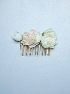 Spectacular Ivory Kate Hair Comb – English Backyard Best Picture For Fashion Trends accessories For Your Taste You are looking for something, and it is.