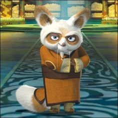 Psalm Teach us to realize the brevity of life, so that we may grow in wisdom. Kung Fu Panda 3, Cartoon Shows, Cute Cartoon, Cartoon Characters, Kung Fu Poses, Kung Fu Shaolin, Master Shifu, Dreamworks Movies, Harry Potter Drawings