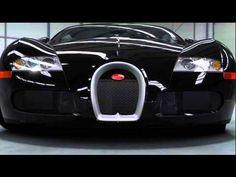 Rick Ro$$ - New Bugatti & diddy [Music Video HD ]  Twitter : https://twitter.com/SamiBogz  Rich Forever $$$$$$$
