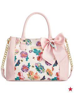 Leather handbags high quality women