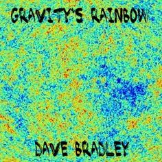 Gravitys Rainbow - funking down with the waves