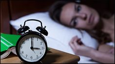 Herbal Remedies for Insomnia, Ayurvedic Treatment - Causes & Symptoms ==> http://www.chandigarhayurvedcentre.com/herbal-remedies-for-insomnia/