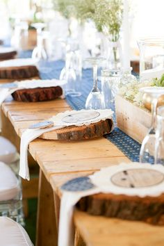 Wedding decor for a Sotho wedding - Reny styles - - Zulu Traditional Wedding, Traditional Decor, Traditional Dresses, Rustic Wedding Decorations, Table Decorations, Zulu Wedding, Wedding Blog, Wedding Ideas, Wedding Planner