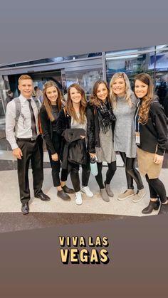 Duchess Kate, Duchess Of Cambridge, Jana Marie Duggar, Luke Benward, Bridgit Mendler, 19 Kids And Counting, Peyton List, Grace Kelly, Celebrity Couples