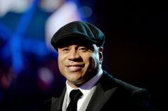 LL Cool J: Master Yourself | BlackDoctor