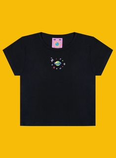 Unif Clothing, Plaid Pants, Unisex Fashion, Diy Fashion, Vintage Shirts, Look Cool, Aesthetic Clothes, Diy Clothes, Graphic Tees