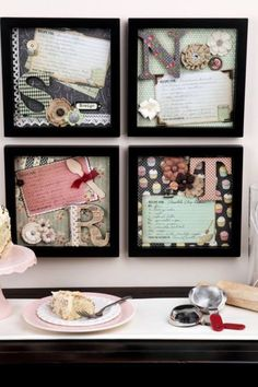 Diy And Crafts, Arts And Crafts, Paper Crafts, Kids Crafts, Craft Projects, Projects To Try, Craft Ideas, Decorating Ideas, Decor Ideas