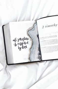 weekend recap + how I'm dealing with my anxiety