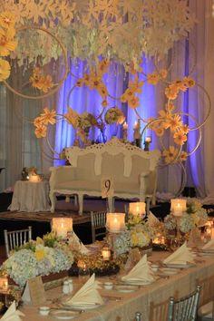 Wedding ceremony Ceremony Ceremony Requirements - The ABC's Of The Marriage Ceremony Ceremony - Wedding Ideas Fall Wedding, Wedding Ceremony, Wedding Venues, Wedding Ideas, Wedding Cakes, Dream Wedding, Filipiniana Wedding Theme, Filipino Wedding, Debut Ideas