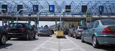 Αττική Οδός: Εκτακτα μέτρα της Τροχαίας – Πού θα διακοπεί η κυκλοφορία