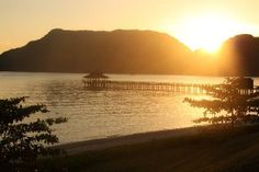 Experience a sensational escape to Langkawi http://www.agoda.com/city/langkawi-my.html?cid=1419833