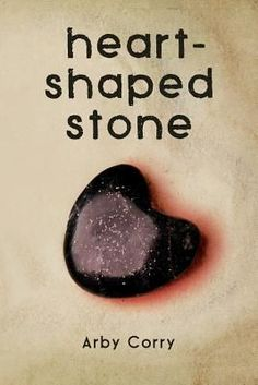 win $50 Amazon/B&N giftcards http://romancenovelgiveaways.blogspot.com/2015/02/heart-shaped-stone-by-arby-corry-fun.html