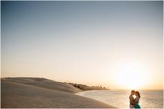 Deborah e Samuel no blog hoje em uma sessão muito show na Praia da Pedra Rachada. Vejam, comentem e compartilhe e aqui fica minha gratidão, meus amigos.
