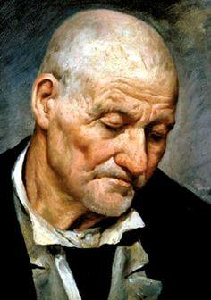 Alfredo Ramos Martinez Henri De Toulouse Lautrec, Gustav Klimt, Preston, Cuba, Clemente Orozco, Mexican People, Working Drawing, Mexico Art, Mexican Artists