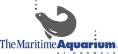 the maritime aquarium - 10 North Water Street Norwalk, CT 06854. 10am - 5pm (6pm august and july). $12.95.