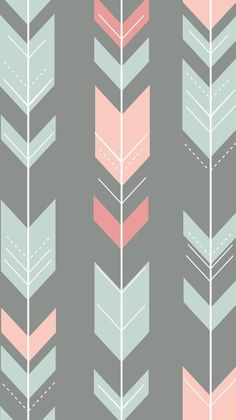 Oh so lovely tjn cool wallpaper, wallpaper backgrounds, cute backgrounds, wallpaper for your Tumblr Wallpaper, Cute Wallpaper For Phone, Cute Patterns Wallpaper, More Wallpaper, Apple Wallpaper, Aesthetic Iphone Wallpaper, Galaxy Wallpaper, Aesthetic Wallpapers, Cute Backgrounds