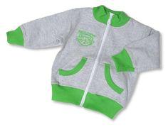 Dětská teplá tepláková mikina. #děti #móda #oblečení #dětské oblečení #dětské čepice #zima #mikiny Sweatshirts, Sweaters, Fashion, Moda, Fashion Styles, Trainers, Sweater, Sweatshirt, Fashion Illustrations