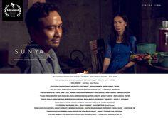 #sunya #sunyamovie #sunyaindonesianmovie #sunyamoviequotes #artfilm #filmfestival