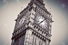 """Képtalálat a következőre: """"big bell london"""""""
