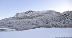 Norway, Snow, Adventure, Winter, Places, Pictures, Photography, Outdoor, Beautiful