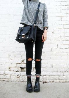 Find More at => http://feedproxy.google.com/~r/amazingoutfits/~3/YcCh0agnaE4/AmazingOutfits.page