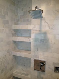Bathroom Remodels and Renovations - contemporary - bathroom tile - las vegas - T Brothers Tile LLC