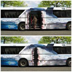 bus-creative-ads16